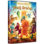Little Dragon - DVD - DVD Movies