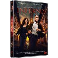 Inferno - DVD - DVD Movies