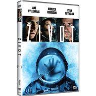 Život - DVD - Film na DVD