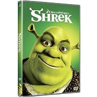 Shrek - DVD