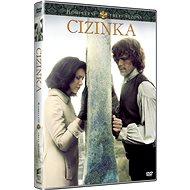 Outlander - 3rd series (5DVD) - DVD - DVD Movies