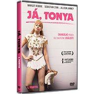 Me, Tonya - DVD - DVD Movies