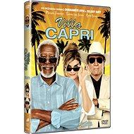 Villa Capri - DVD - DVD Movies
