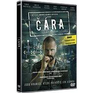 Čára - DVD - Film na DVD