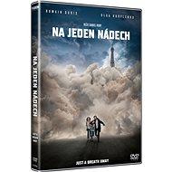 Na jeden nádech - DVD - Film na DVD