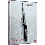 Attack from the Deep - DVD - DVD Movies