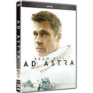 Ad Astra - DVD - Film na DVD
