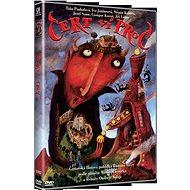 Film na DVD Čert ví proč - DVD