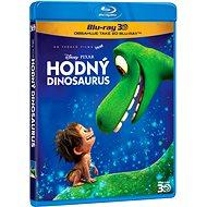 Hodný dinosaurus 3D (3D + 2D verze) - Blu-ray - Film na Blu-ray