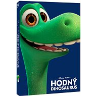 Good Dinosaur - DVD - DVD Movies