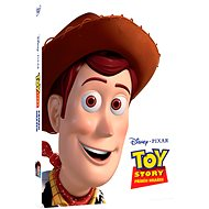 Toy Story: Toy Story SE - DVD - DVD Movies