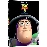 Toy Story 3.: Toy Story - DVD - DVD Movies