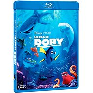 Looking for Dory - Blu-ray - Blu-ray Movies