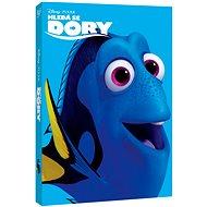 Hledá se Dory (Disney Pixar edice) - DVD - Film na DVD