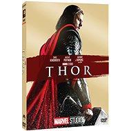 Film na DVD Thor - DVD