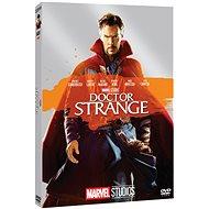 Film na DVD Doctor Strange - DVD