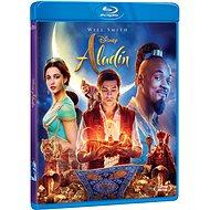 Film na Blu-ray Aladin - Blu-ray