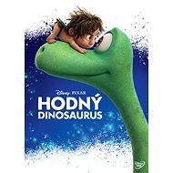 Hodný dinosaurus - DVD - Film na DVD