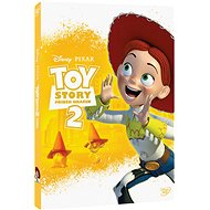 Toy Story 2: Toy Story SE - DVD - DVD Movies
