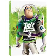 Toy Story 3: Toy Story - DVD - DVD Movies