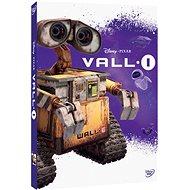 Vall-I - DVD - Film na DVD