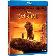 The Lion King - Blu-ray - Blu-ray Movies