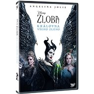 Anger: Queen of All Evil - DVD - DVD Movies