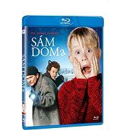 Alone at home - Blu-ray - Blu-ray Movies