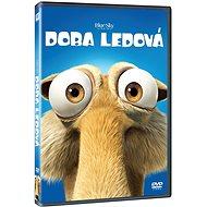 Doba ledová - DVD