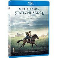 Statečné srdce - Blu-ray - Film na Blu-ray
