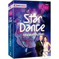 Film na DVD StarDance ... když hvězdy tančí (7DVD) - DVD