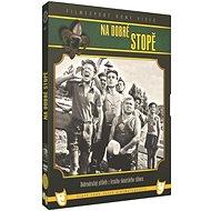 Na dobré stopě (2DVD) - DVD - Film na DVD