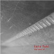Tara Fuki: The Best of (2x LP) - LP - LP vinyl