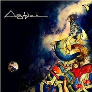 AG Flek: Podnohama Zem - CD - Hudební CD