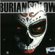 Burian Jiří: So Low - CD - Music CD