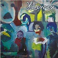 Helemese: Houky - CD