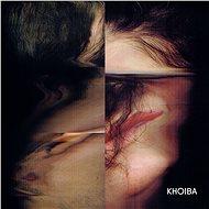 Khoiba: Khoiba - LP