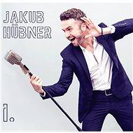 Hübner Jakub: Jakub Hübner - LP - LP vinyl
