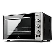 G3Ferrari G10068 Rosto 55 - Mini Oven