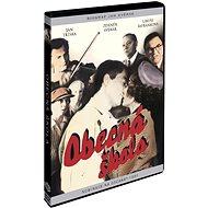 Obecná škola - DVD - Film na DVD