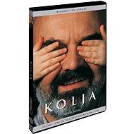 Kolja - DVD - DVD Movies