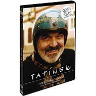 Daddy - DVD - DVD Movies