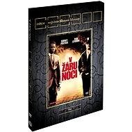 V žáru noci - DVD - Film na DVD