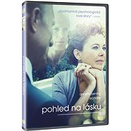 Pohled na lásku - DVD - Film na DVD