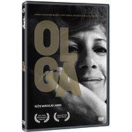Olga - DVD - DVD Movies