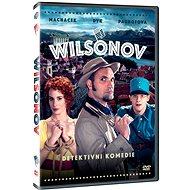 Wilsonov - DVD - Film na DVD