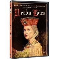 V erbu lvice - DVD - Film na DVD