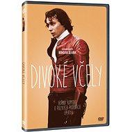 Divoké včely - DVD - Film na DVD