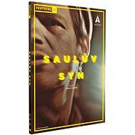 Saulův syn - DVD - Film na DVD