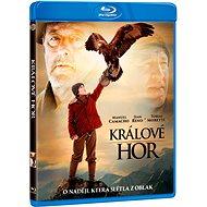 Králové hor (Blu-ray) - Film na Blu-ray